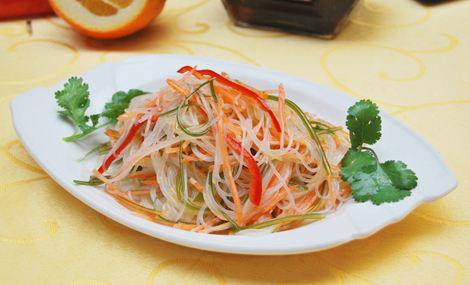 悦州渔莊川菜馆