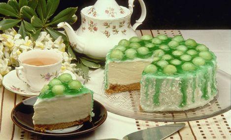 思味达蛋糕