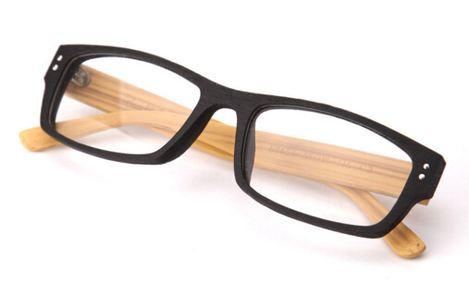 日兴眼镜配镜中心