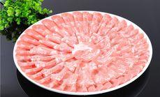 瑞金达老北京涮肉四人餐