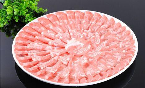 瑞金达老北京涮肉 - 大图