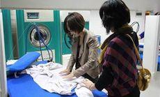 衣代洗洗衣工作室