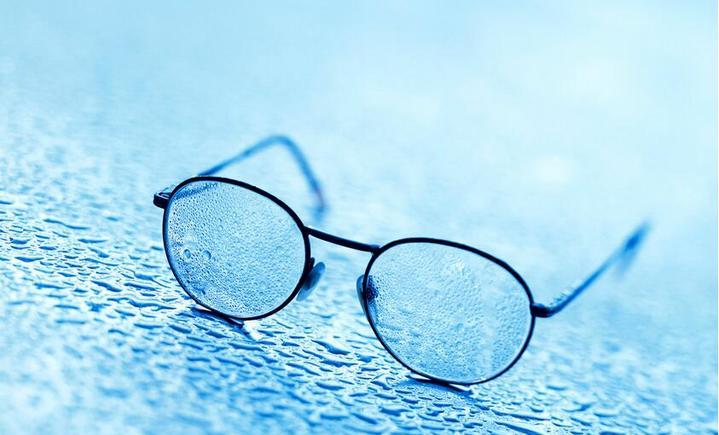 雪亮眼镜批发城