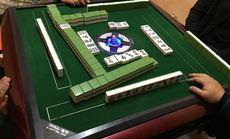 159棋牌室大厅使用1小时