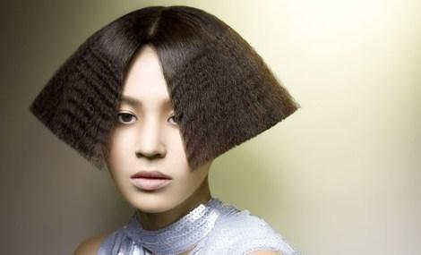 杰艺轩发型设计