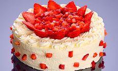 多乐滋蛋糕159元4人餐
