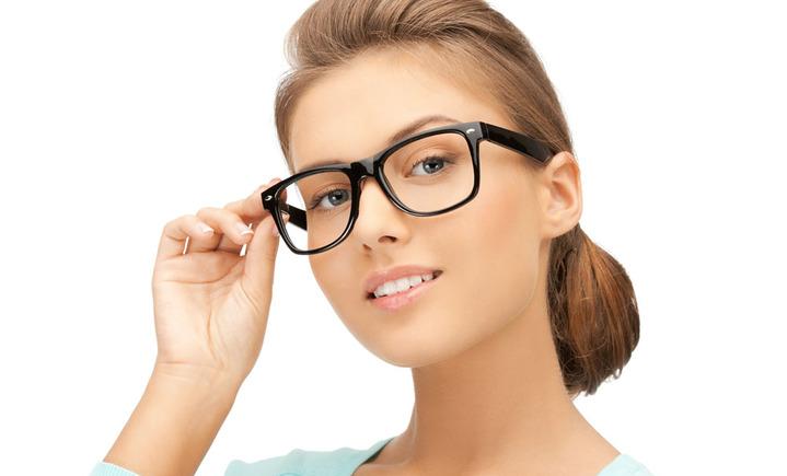 惠明眼镜 - 大图
