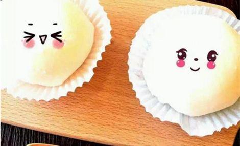 甜甜蛋糕店