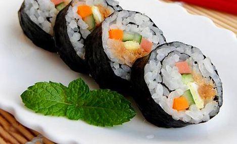 丸子寿司(银龙南路店)