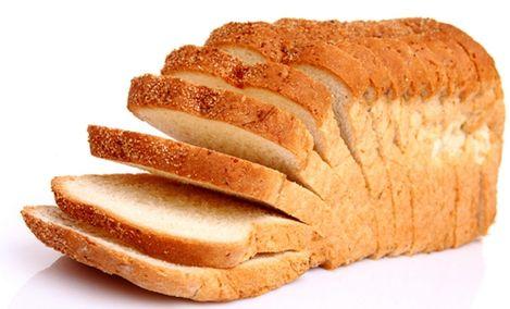 雅米西饼面包店