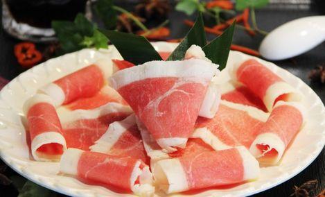 青瓦房韩国料理
