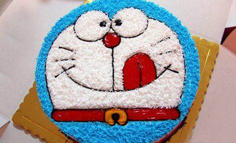 福惠多生日蛋糕