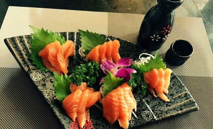 膳阁日本料理
