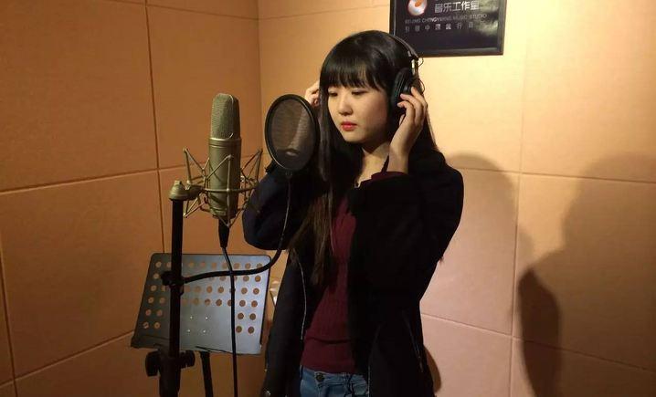 【新街口】北京程一鸣音乐工作室