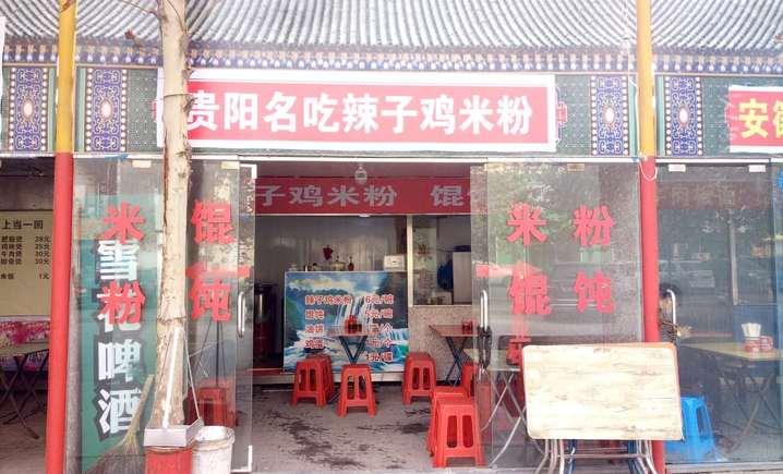 王先生的宠物店