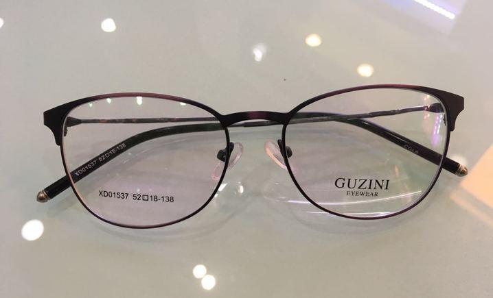 康明宝岛眼镜