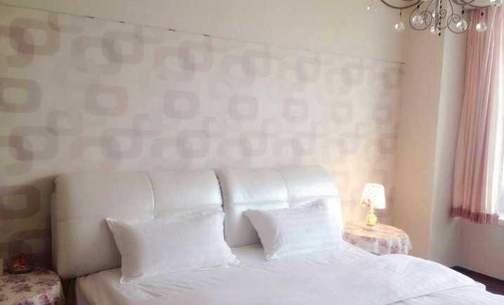 津塔罗马假日高级酒店式公寓