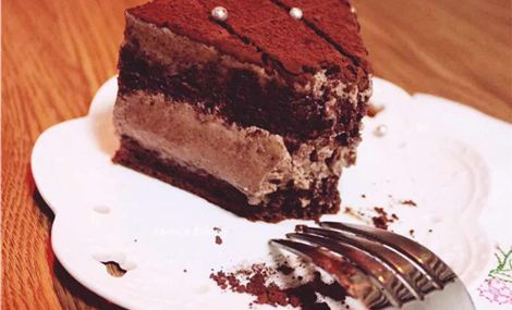 古早味台湾新鲜手工蛋糕