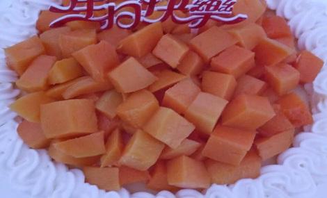Ai思乐私房甜品
