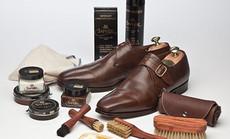 洗刷刷鞋艺(回兴店)