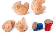 自然之声助听器专家