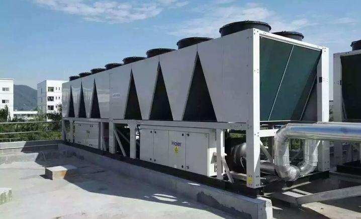 广州晨韵机电设备有限公司