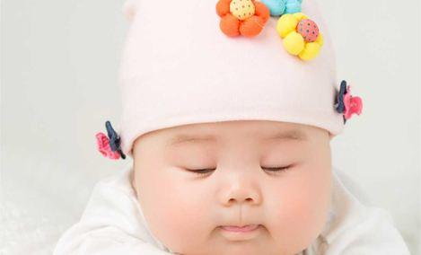 BabyPlus宝贝加儿童摄影(金牛万达店)