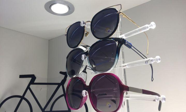ECO眼镜生活馆