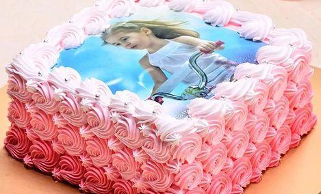 米斯蛋糕坊