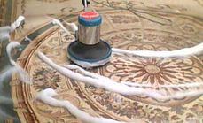 美涂地毯清洗套餐