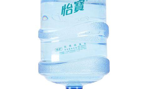 怡宝桶装水(花地大道店)