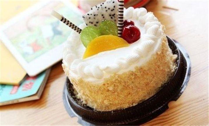 王子蛋糕房