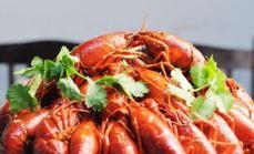 龙虾大院双人餐