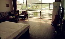 沃盛华标准大床房