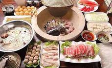 鱼尚鲜草帽石锅鱼(海秀890店)