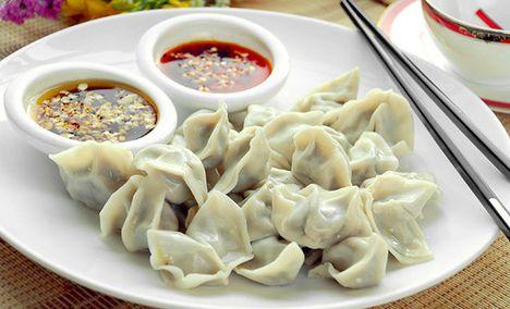 幸福妈妈中式快餐(古城店)