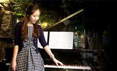 圣典成人零基础钢琴体验课