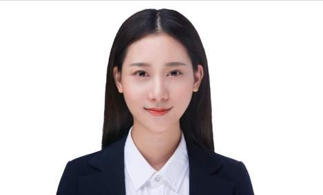 壹人壹像工作室(购物公园店)