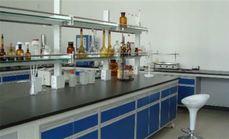 空气检测甲醛检测4个监测点