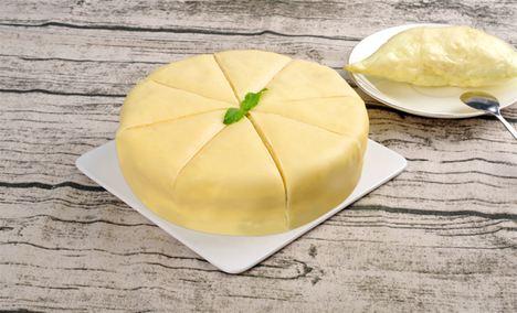 【5店通用】榴莲哥榴莲蛋糕