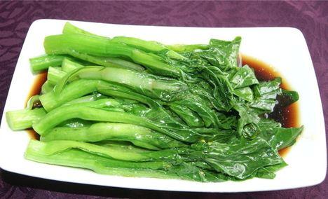景阳岗江湖菜馆(公园口店)