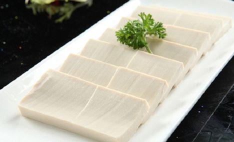 永兴牛肉店