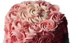 美心8寸鲜奶蛋糕