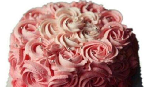 【回龙观】美心蛋糕