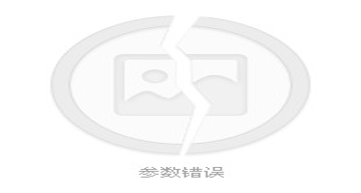 Hello Mirror 哈喽魔镜婚纱礼服定制 - 大图