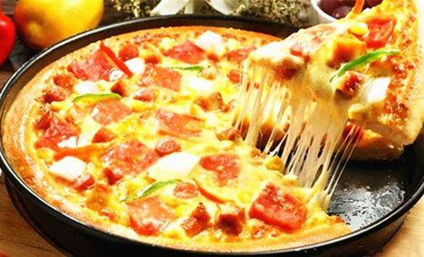 let s pizza