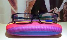 精功眼镜1.67超薄套镜