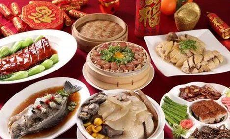 潮阳舫中餐厅