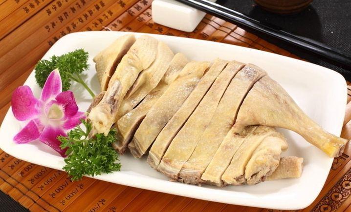 外婆私房菜(河西中央商场店)