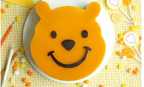 幸福西饼(祥盛店)